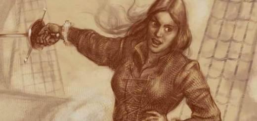 Jeanne de Clisson