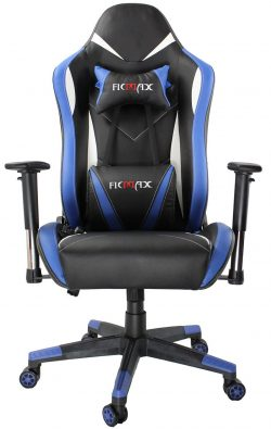 Ficmax-gaming-chairs