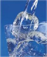 """La imagen """"https://i2.wp.com/listanacho.blogia.com/upload/20060401201240-vaso-agua2.jpg"""" no puede mostrarse, porque contiene errores."""