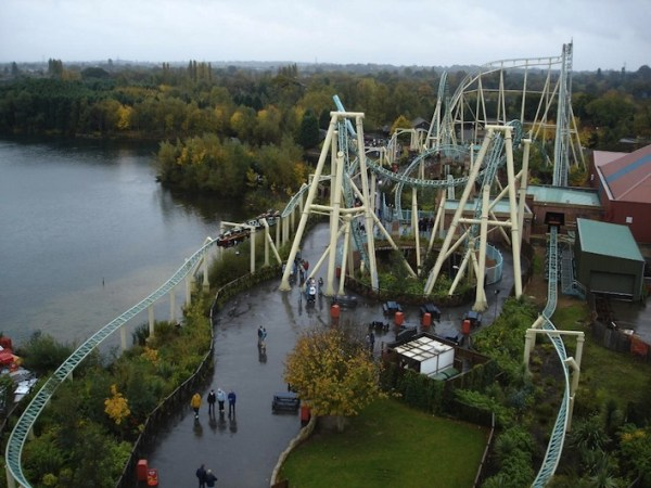Colossus-Layout-Thorpe-Park