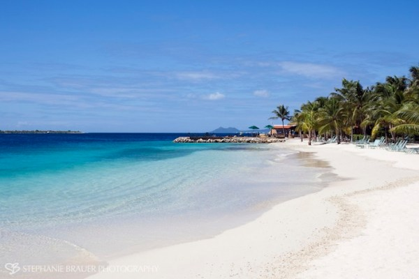 20 Breathtaking Beaches - Bonaire