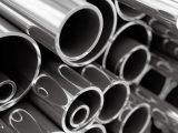 Характеристики труб и уплотнительных материалов