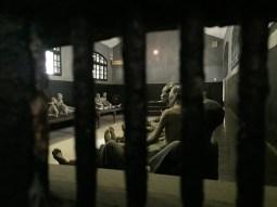 Prisão Hỏa Lò - Hanói