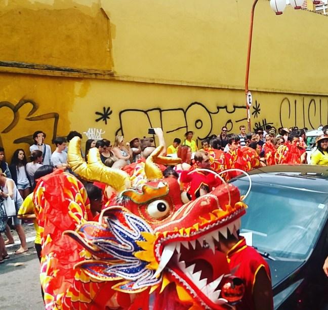 Liberdade_Foto: San Palheta