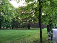 Parque Planty