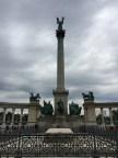 Praça dos Heróis