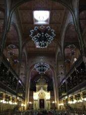 Grande Sinagoga
