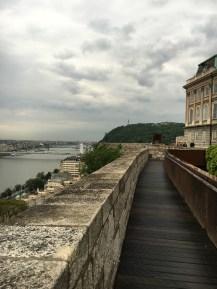 Terraço Savoyai - Colina do Castelo