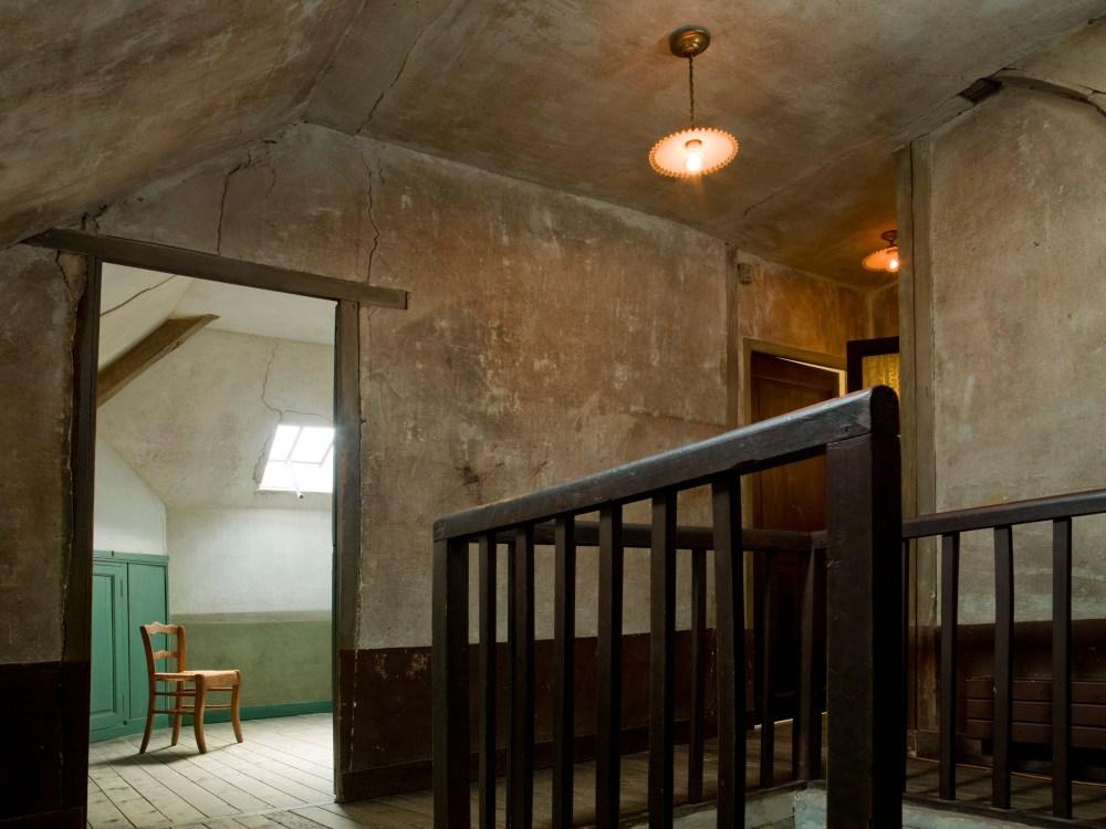 136-Palier chambre (1)