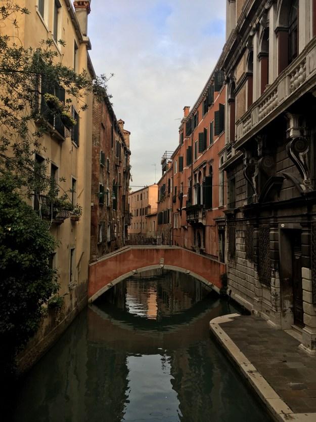 Norte de Veneza