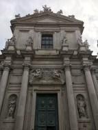 Igreja Santa Maria de Assunção