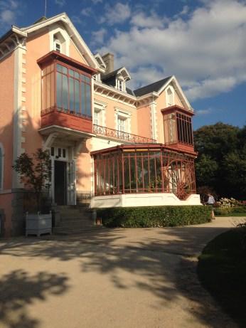Casa Dior