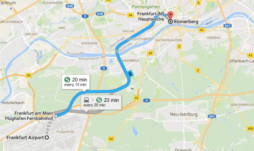 mapa-aero-pro-centro