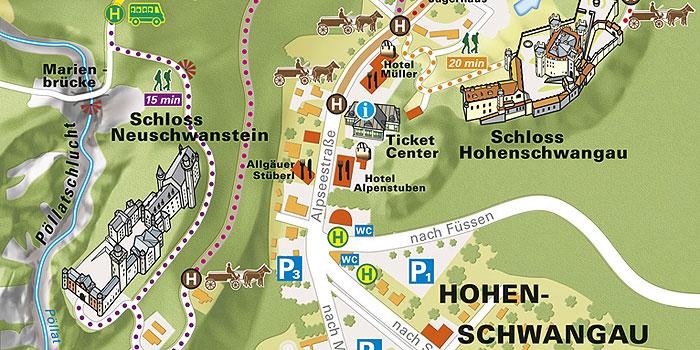 plan_hohenschwangau700