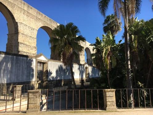 Aqueduto de São Sebastião