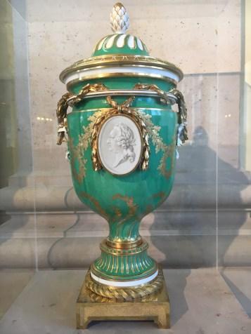 Sèvres - Cité de la Céramique