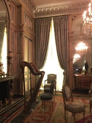Musée des Arts Décoratifs - Paris