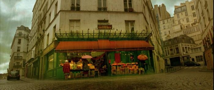 amelie mercado 2