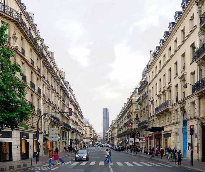 Rue-de-Rennes-1