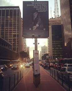 Avenida Paulista_Foto: San Palheta