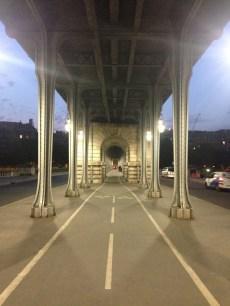 Pont Bir-Hakeim