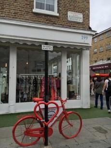 Notting Hill