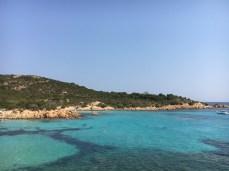 Spiaggia del Principe