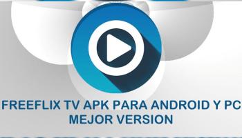 🥇 Antena TV apk 2019 assistir partidas no Android, TV Box e PC