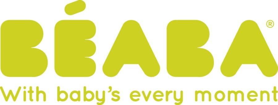 Actualización tarifa #beaba 2018