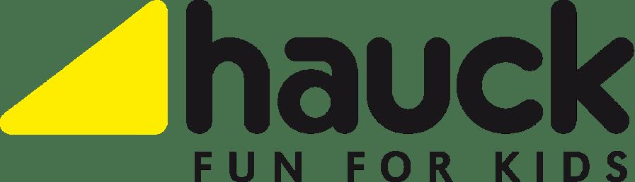 Actualización tarifa #hauck 2018 SELECT Collection