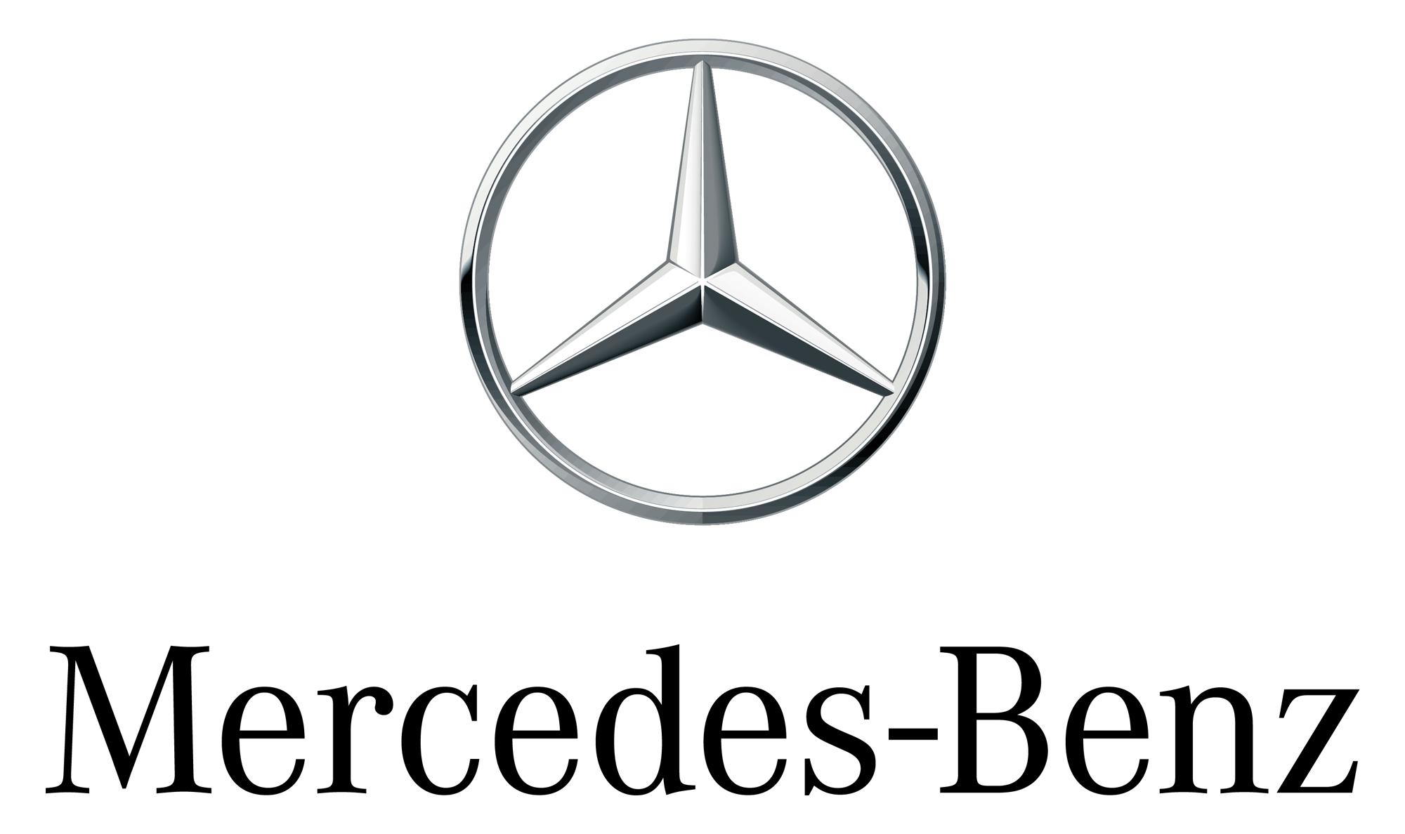 Car Brands A C