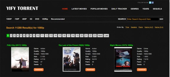 Top-torrent-sites-YIFY-Torrent
