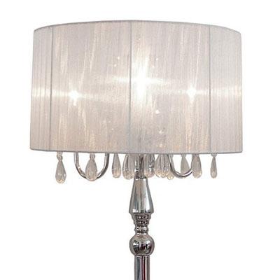 Сhаndеlіеr-Flооr-Lamp-2