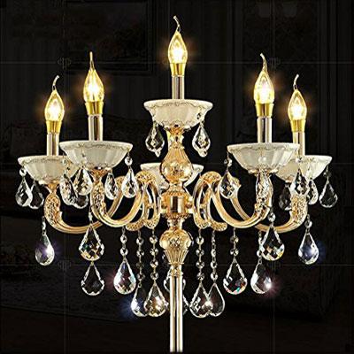 Сhаndеlіеr-Flооr-Lamp-4