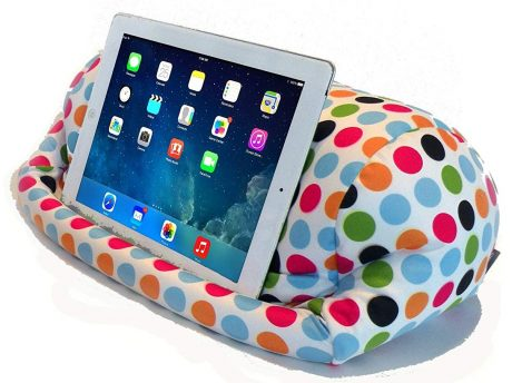 top 10 best tablet pillow stands in
