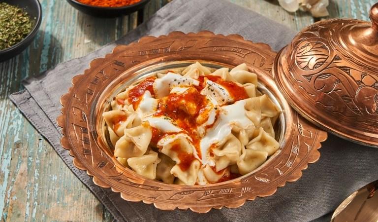 İç Anadolu Mutfağının En Güzel 10 Lezzeti