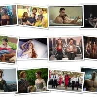 Tutkuları Gözler Önüne Seren En İyi 24 Netflix Dizisi