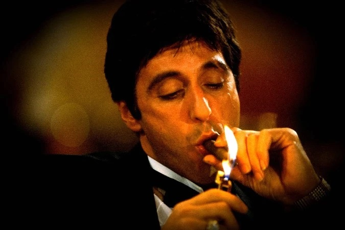 Büyük Oyuncu Al Pacino'nun En Başarılı 25 Filmi