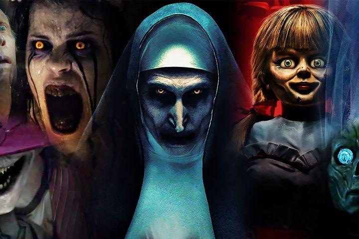 film 1 1 - Netflix'te İzlenebilecek 10 Korku Filmi ! - giriftt-cinematv