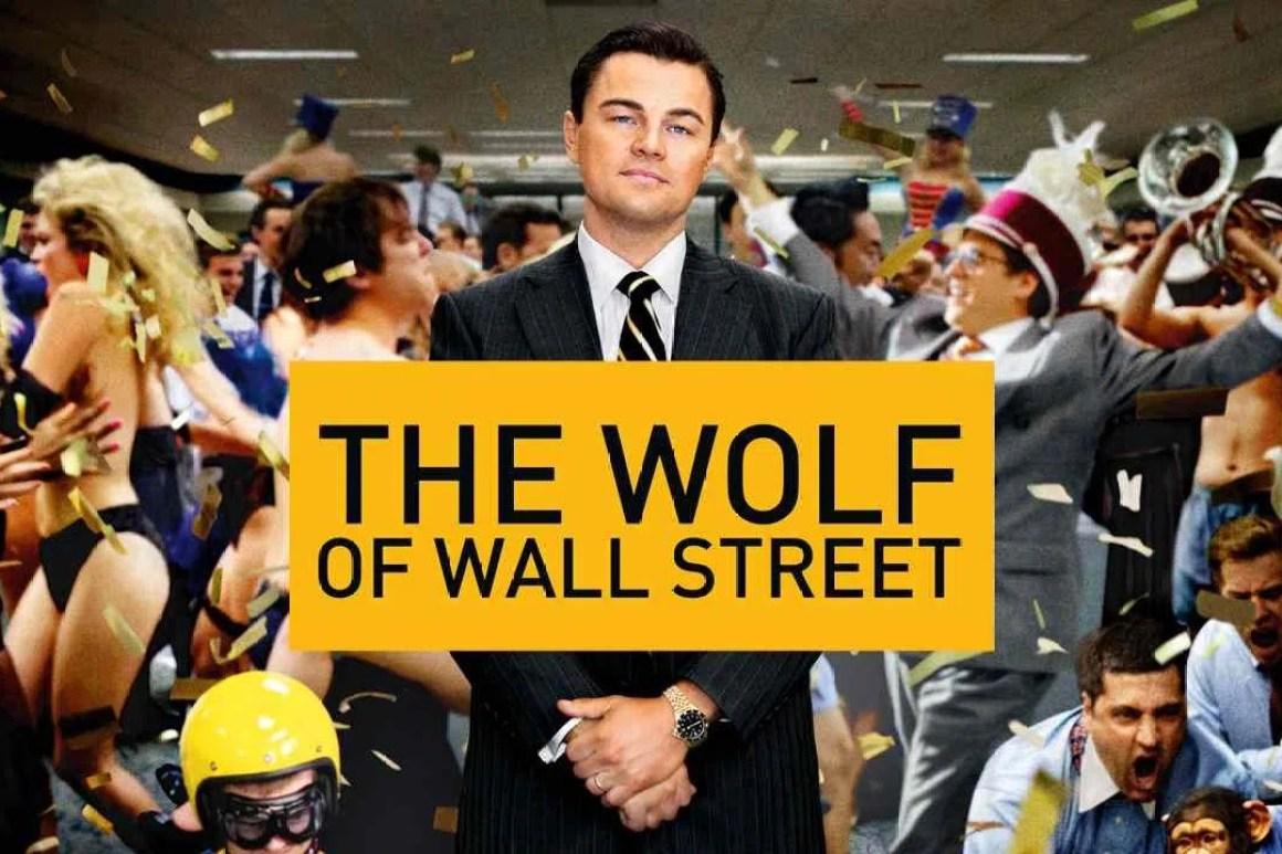 Suç Filmi Denildiğinde Akla Gelen İlk Yönetmenlerden Olan Martin Scorsese'nin 5 Başyapıt Filmi