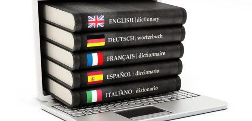 Swiss Solutions este ajutorul tau in materie de traduceri!