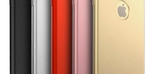 huse iphone 7+ online!