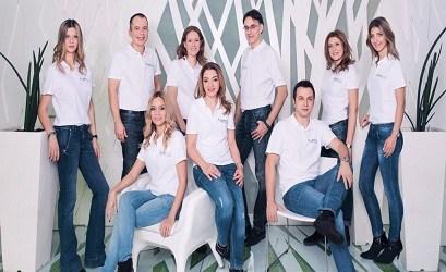 O clinica stomatologica este cea mai buna solutie pentru un implant dentar!