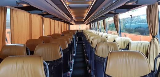 Cumpără bilete online de pe www.euro-fratello.ro
