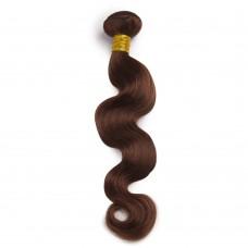 TedHair virgin hair and hair extensions