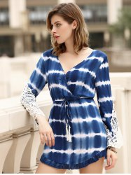 Rosegal summer dresses
