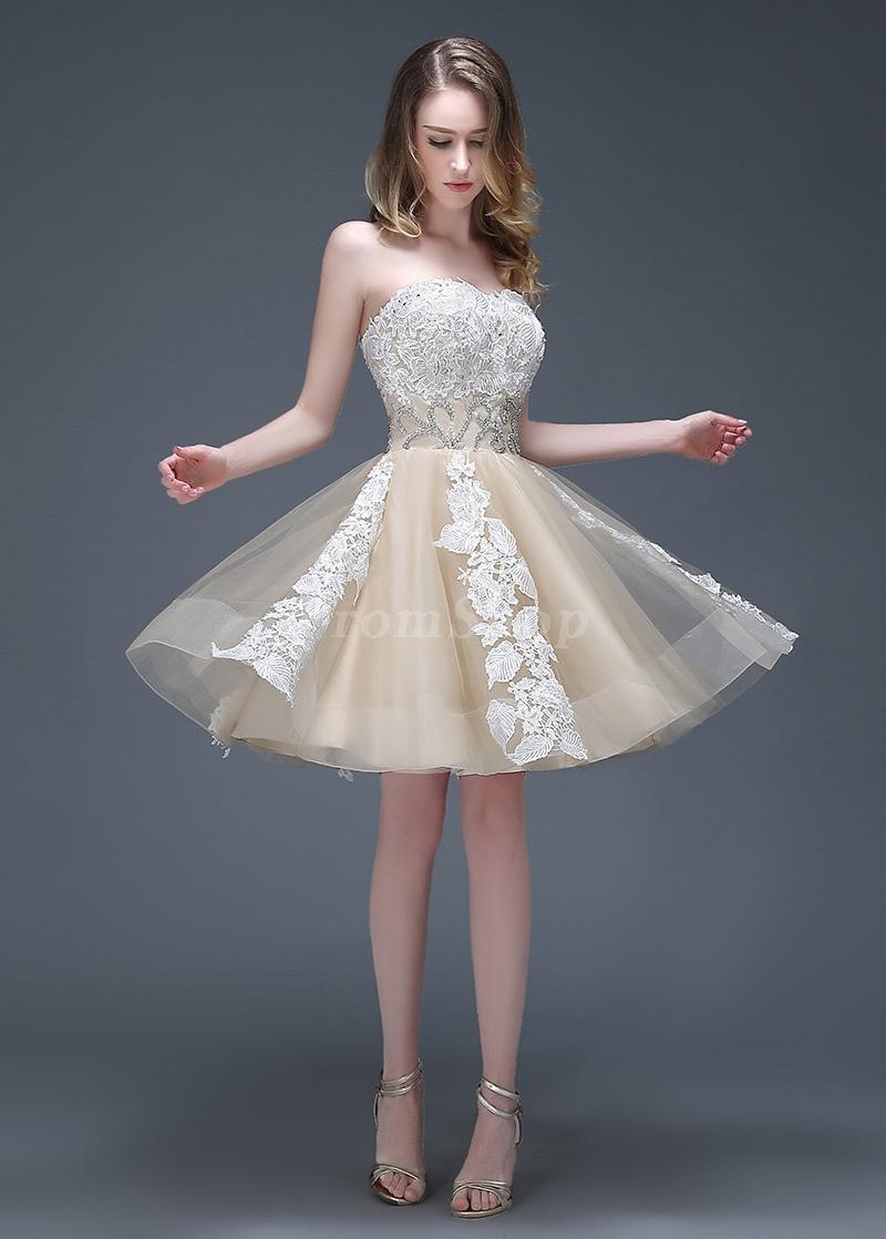 Ball dresses online – promshopau.com