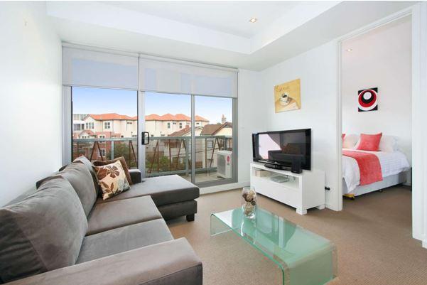 Investitia intr-un apartament de 2 camere – cum se justifica