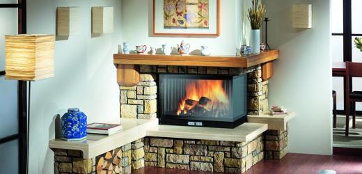 Termoșemineul- soluția avantajoasă de încălzire ieftină și ecologică a locuinței în 2018!