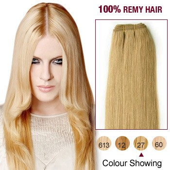 Hair Extensions Are Perfect Choice for Fashion Lovers